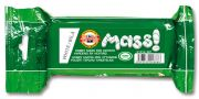 modelling clay MASS white 500g